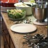 Small Kitchen Tips for Holiday Cooking