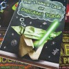 Origami Yoda Files are Books Boys Love