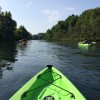 First Time Kayaking Tips For Family Fun
