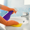 5 Quick Tricks to Keep Your House Clean--Forever
