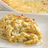 This Easy Breakfast Casserole is a Crowd-Pleasing Favorite