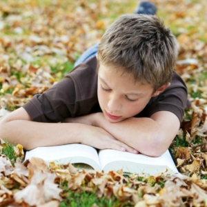 Best Books Middle School Boys