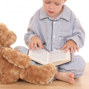 15 Bedtime Stories Every Kid Should Know