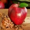 Surprising Benefits of Apples