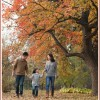 Fall Family Fun Page