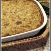 You'll Love This Easy Cornbread Dressing Recipe