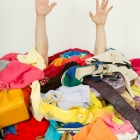 How To Declutter Your Home Quickly