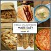Meal Planning Made Easy Week #9