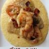 Easy Shrimp Grits Recipes