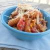 Easy Lasagna Bowl Recipe