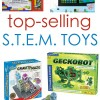 Wait 'til you see these mind-blowing STEM toys