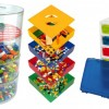 7 Lego Storage Solutions to Keep Your Feet Happy And Pain Free!