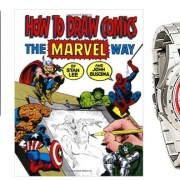This Is The Ultimate Gift Guide For Superhero Fans