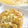 This Easy Breakfast Casserole is a Crowd-Pleasing Favorite