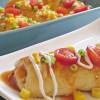 Try the Best Chicken Enchilada Recipe This Week