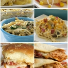 Best Recipes Using Rotisserie Chicken