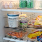 Refrigerator Storage Solutions To Keep You Organized