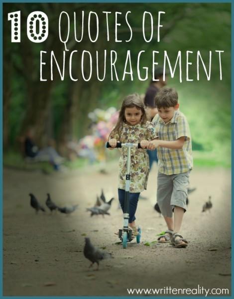 10-quotes-encouragement