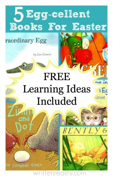 5-egg-easter-books-for-easter