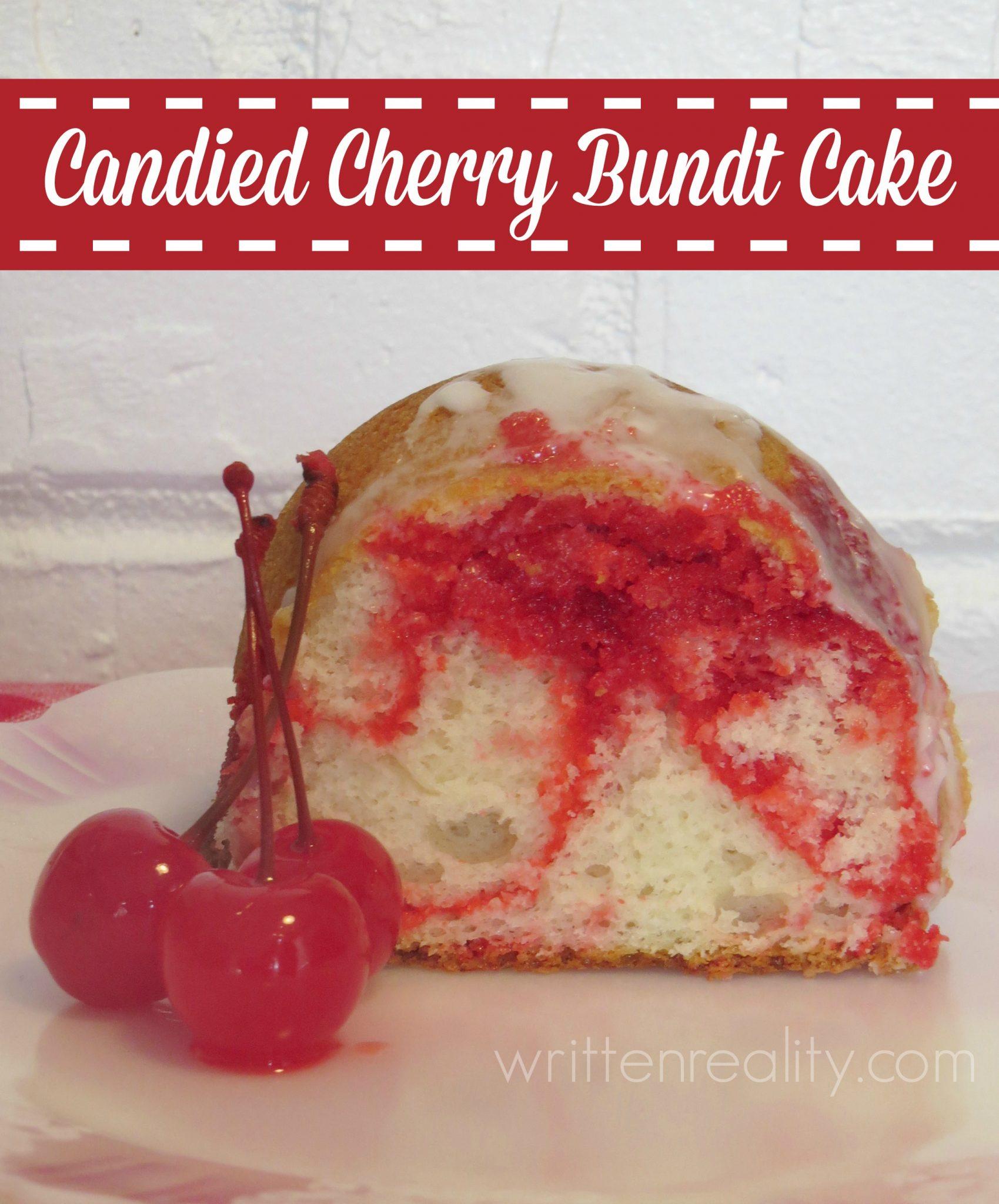 candied-cherry-bundt-cake