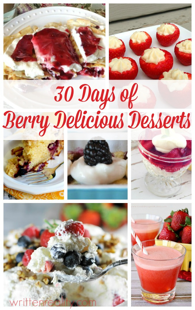 30-days-of-berry-delicious-desserts