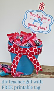 jolly year teacher tag