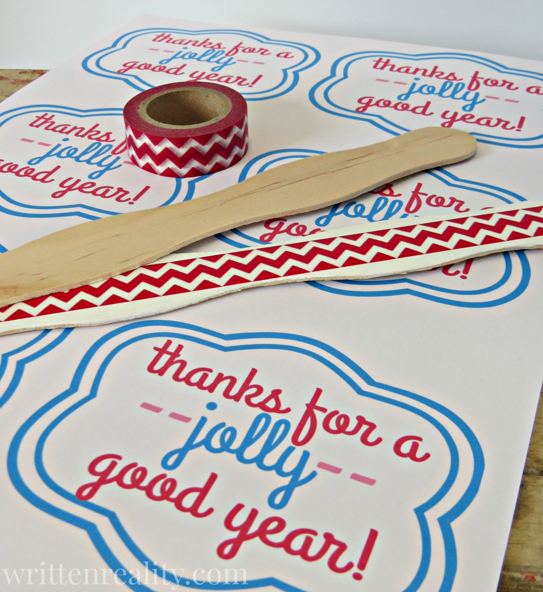 printable-jolly-tag