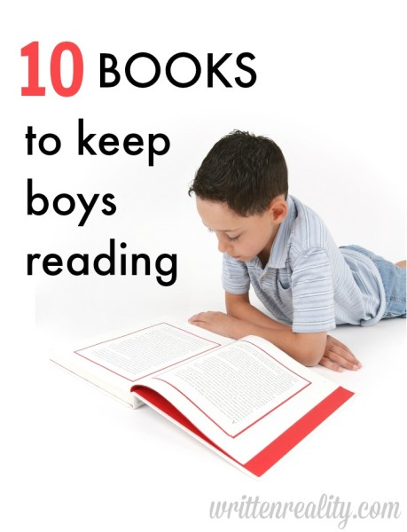 10-books-boys-reading