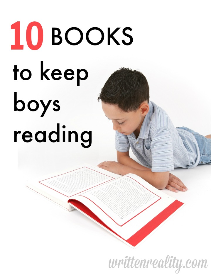10-books-boys-reading