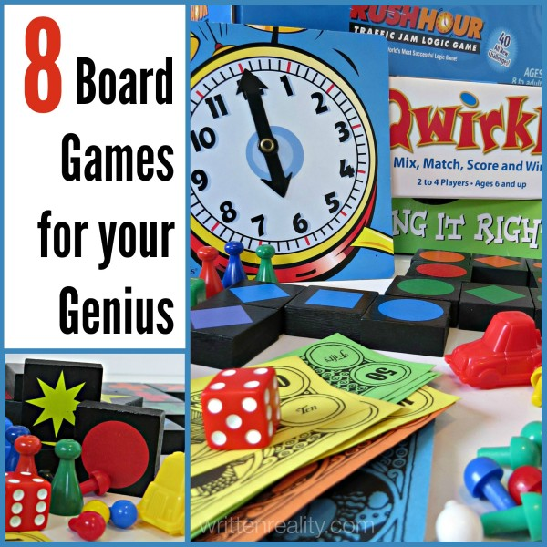 Board-Games-for-Your-Genius