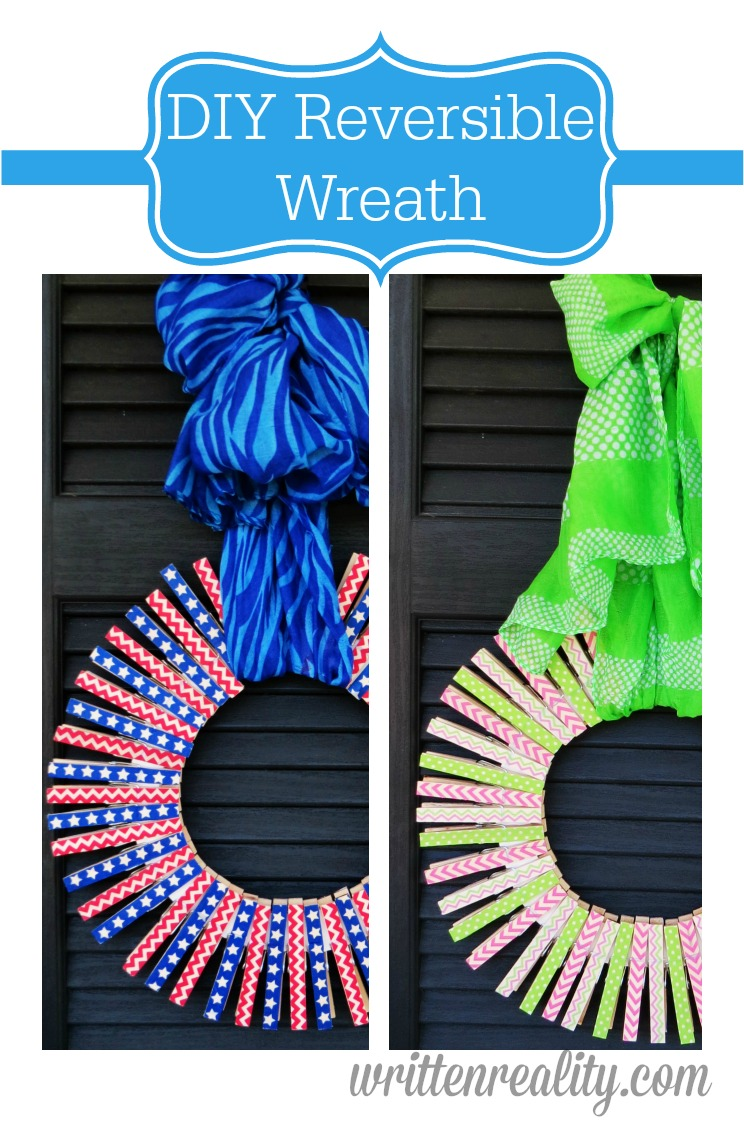 DIY-Reversible-Wreath