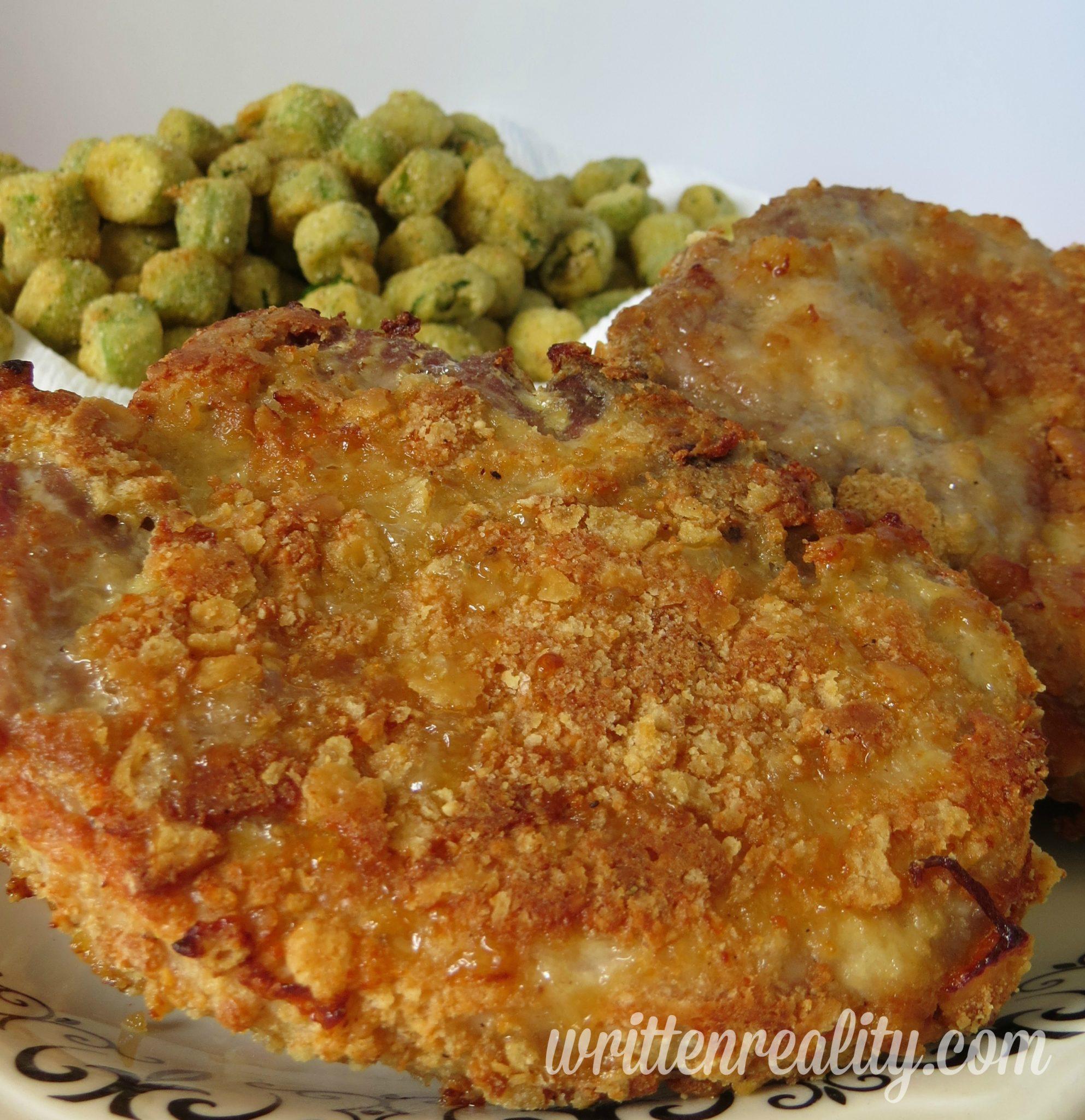butter-pork-chops