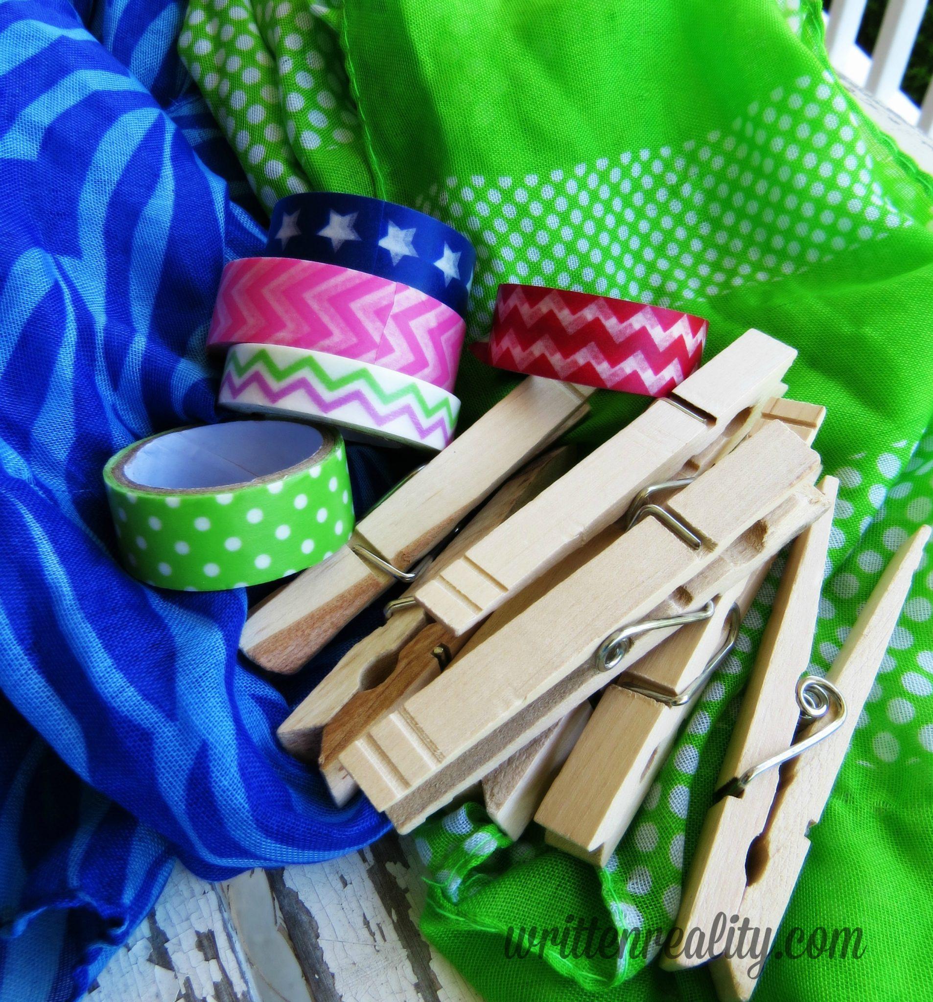 clothespins-wreath-materials