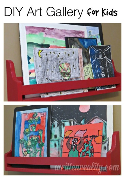 diy-art-gallery-for-kids