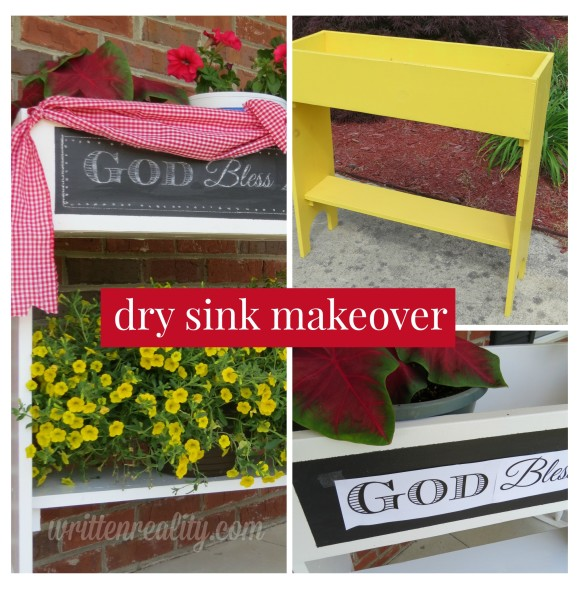 dry-sink-makeover