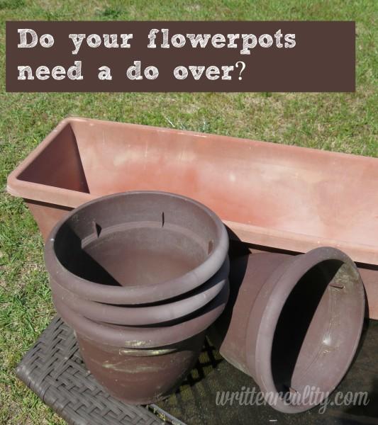 flowerpots-do-over