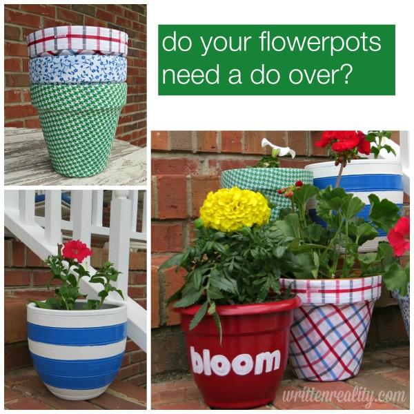 flowerpots-need-do-over