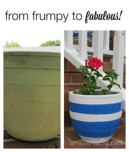 frumpy-fabulous-flowerpot