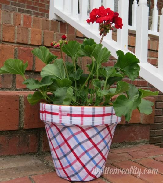 old-shirt-flowerpot