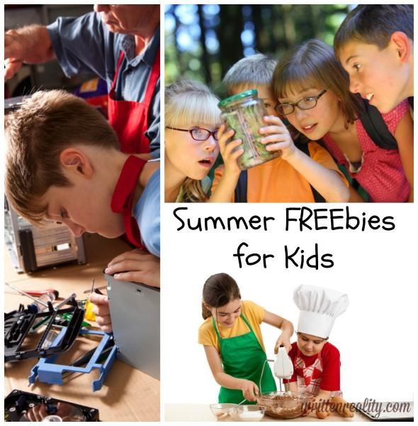 summer-freebies-kids