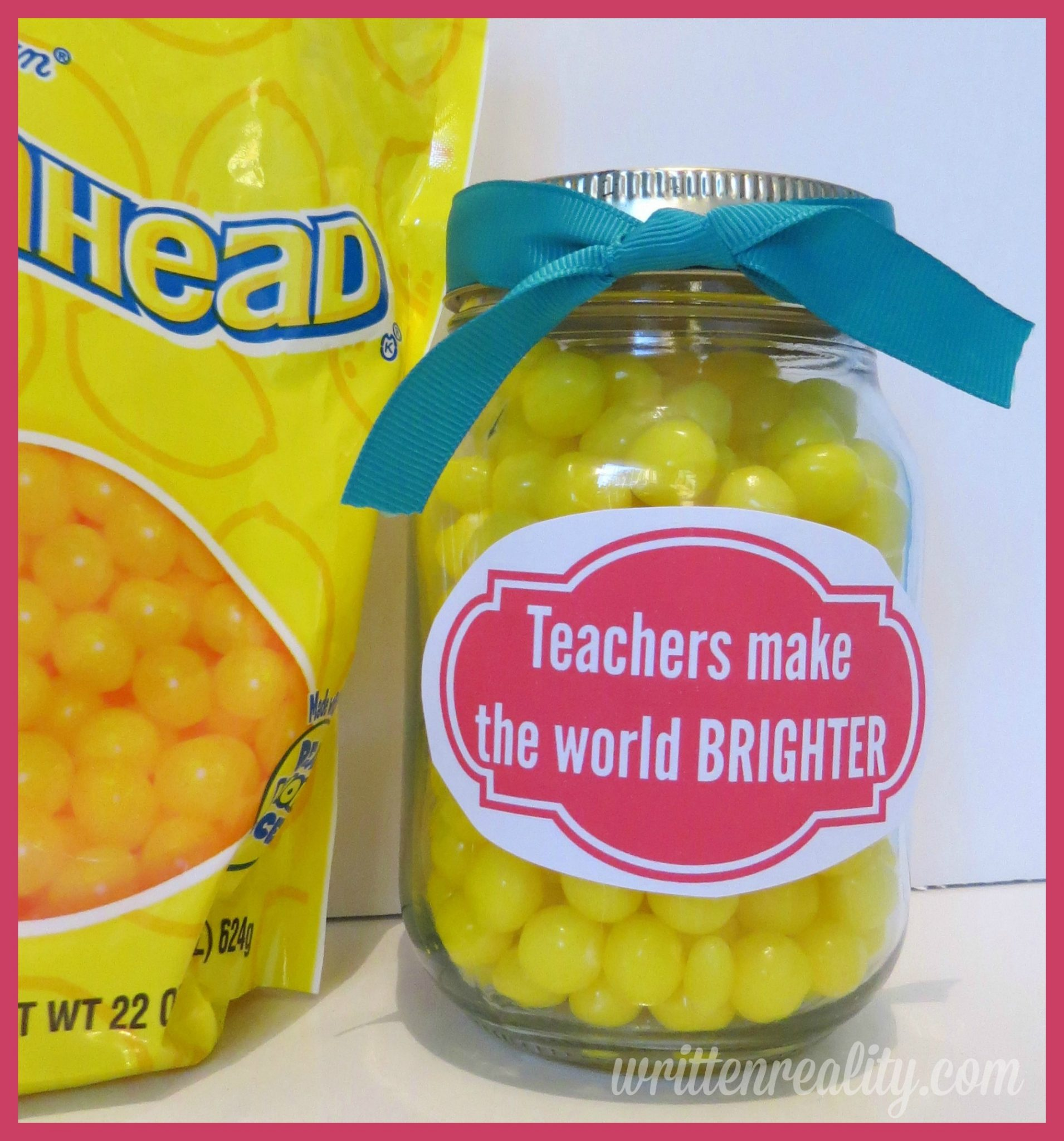 teachers-brighter-jar