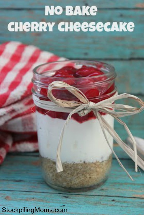 Cherry-Cheesecake-in-a-Jar-final-1