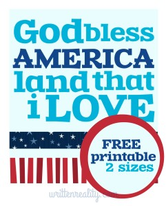 God-Bless-America-printable