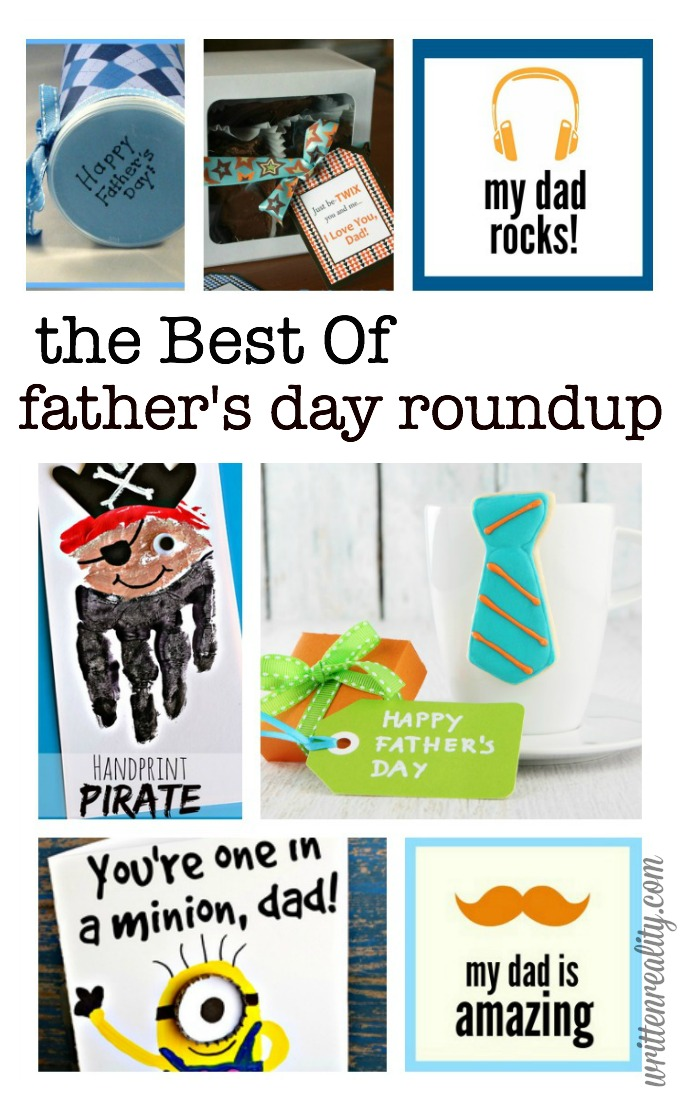 best-fathers-day-roundup