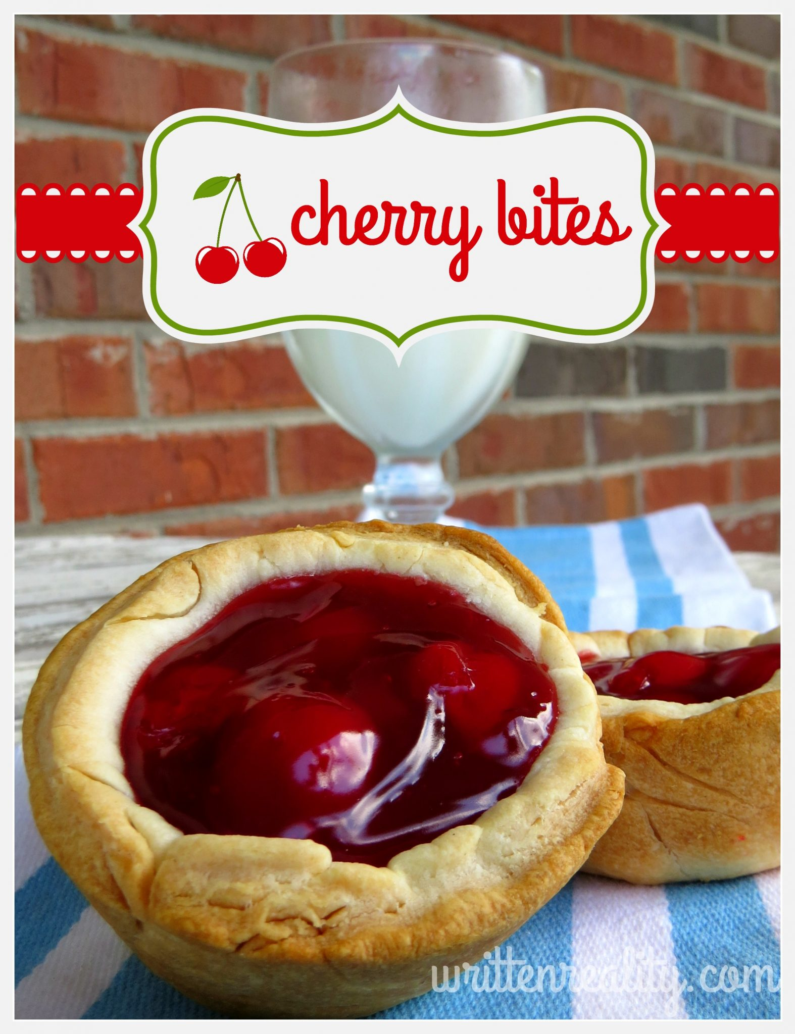 cherry-bites