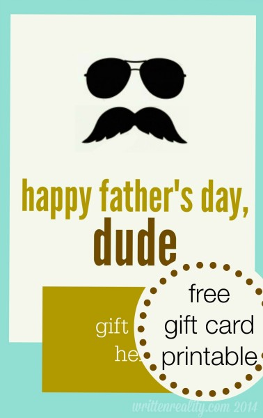 dad-dude-card-printable
