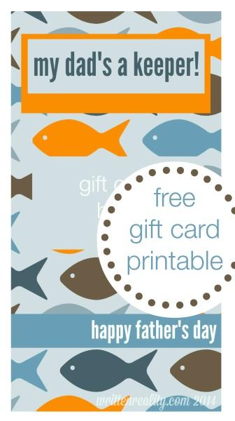 dad-keeper-card-printable