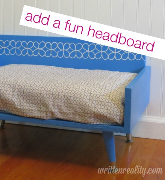 dog-bed-headboard