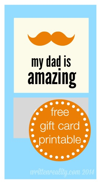 free-dad-gift-card-printable