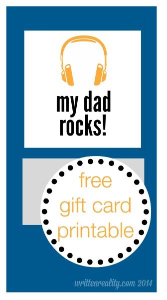 free-gift-card-printable